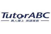 TutorABC在线英语加盟