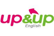 阿帕图英语培训