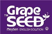 葡萄籽少儿英语