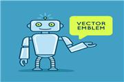 动力猫机器人教育