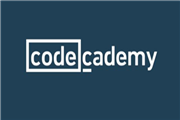 iCode编程