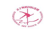 灵子舞蹈培训