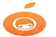 小橙编程教育