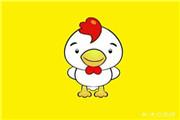 孙奇伟炸鸡