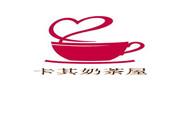张小盒奶茶