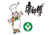 康师傅香辣牛肉面