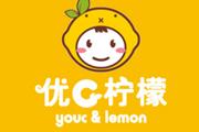 优C柠檬饮品