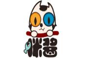 咪酱鱼火锅