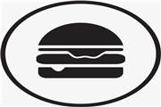 佳美基汉堡