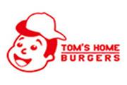 汤姆大叔汉堡