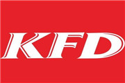 KFD快餐