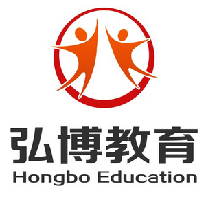 弘博教育加盟