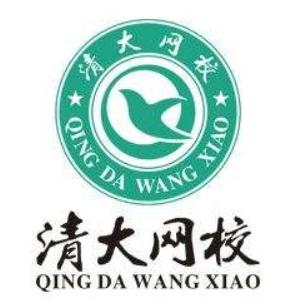 清大名师网校1