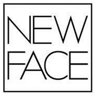 新面孔模特学校