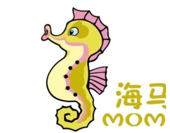 海马momo