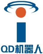 QD机器人
