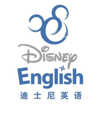 迪士尼少儿英语培训