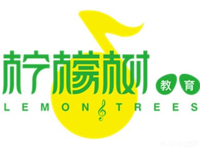 柠檬树教育