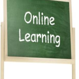 论答在线教育