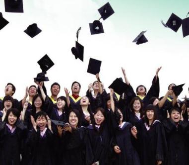 南京世纪教育
