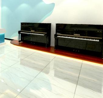 趣美钢琴教育加盟