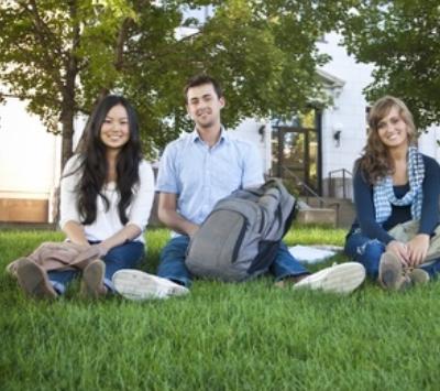 出出国留学教育