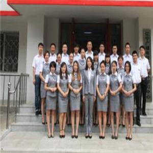 职业培训学校