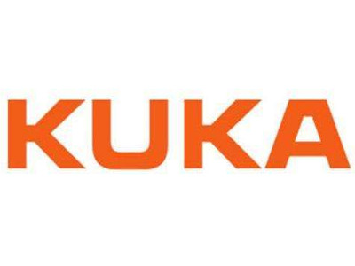 库卡机器人加盟店交一次费可加盟多久