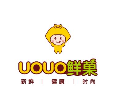 UOUO鲜菓