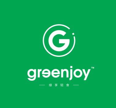greenjoy绿享轻食