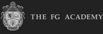 FG Academy
