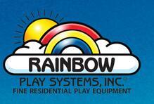 美国彩虹儿童乐园加盟