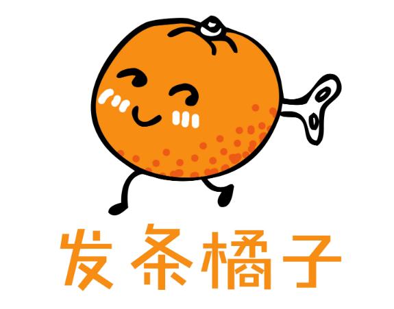 发条橘子少儿美术教育
