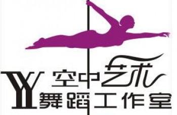 yy空中艺术舞蹈工作室