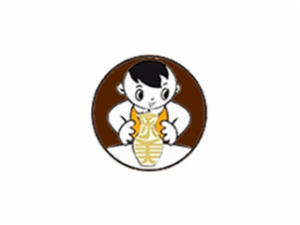乐美陶创意馆