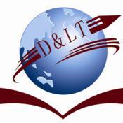 达利通国际教育