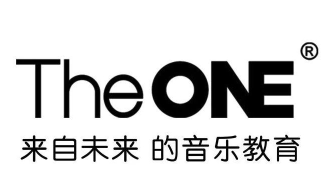 THE ONE钢琴教室