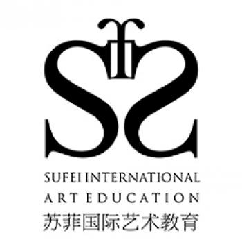 苏菲艺术教育