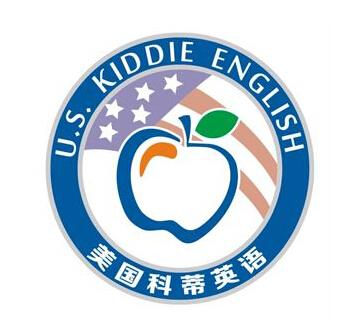 美国科蒂思维学科英语