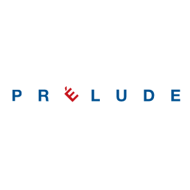 Prélude法语
