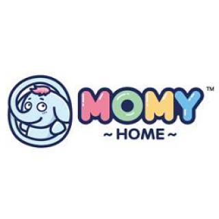 momyhome早教托育加盟