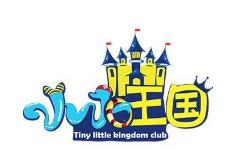 小小王国亲子游泳俱乐部