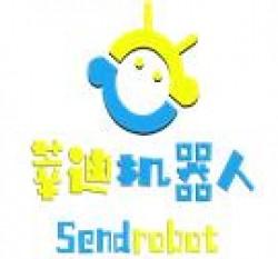 莘迪机器人教育