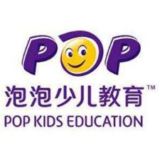 新东方POP
