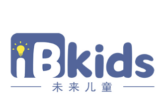 艾比岛(iB kids)国际儿童