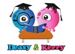 迪斯凯瑞国际教育