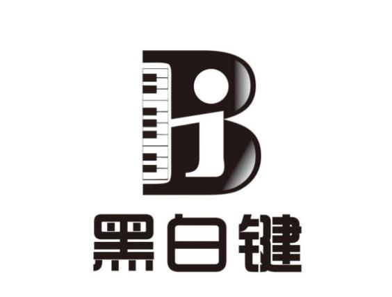 黑白键钢琴培训