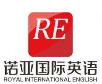 诺亚国际英语