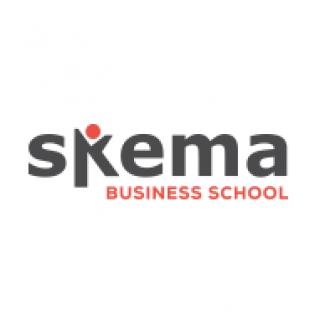 SKEMA商学院