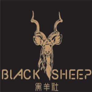 加盟黑羊社品牌的优势主要覆盖哪些方面